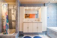 Foto 7 : Huis te 9080 LOCHRISTI (België) - Prijs € 499.000