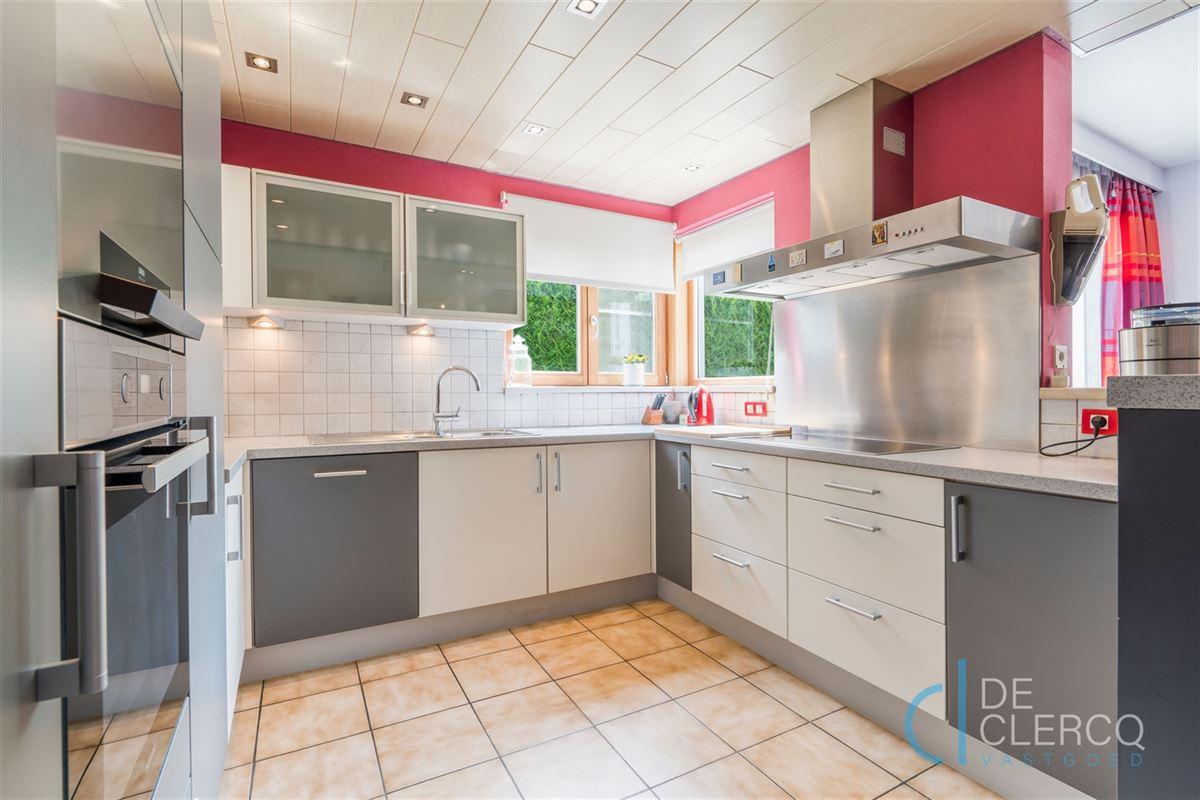 Foto 11 : Huis te 9080 LOCHRISTI (België) - Prijs € 499.000