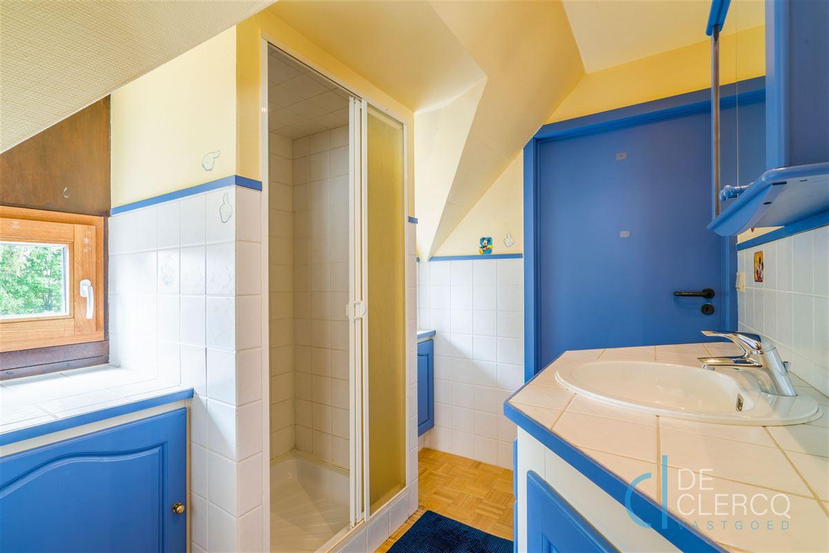 Foto 8 : Huis te 9080 LOCHRISTI (België) - Prijs € 499.000
