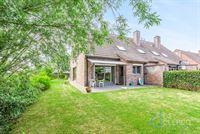 Foto 20 : Huis te 9041 OOSTAKKER (België) - Prijs € 385.000