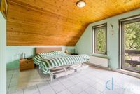 Foto 14 : Huis te 9041 OOSTAKKER (België) - Prijs € 385.000
