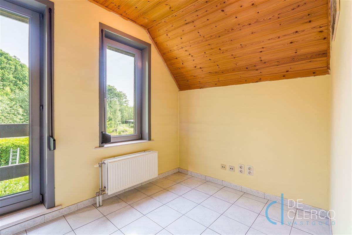 Foto 15 : Huis te 9041 OOSTAKKER (België) - Prijs € 385.000