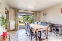 Foto 9 : Huis te 9041 OOSTAKKER (België) - Prijs € 385.000
