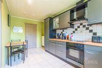 Foto 6 : Huis te 9041 OOSTAKKER (België) - Prijs € 385.000