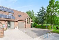 Foto 2 : Huis te 9041 OOSTAKKER (België) - Prijs € 385.000