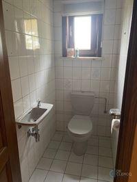 Foto 9 : Huis te 9080 ZEVENEKEN (België) - Prijs € 1.050