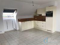 Foto 4 : Appartement te 9080 LOCHRISTI (België) - Prijs € 700