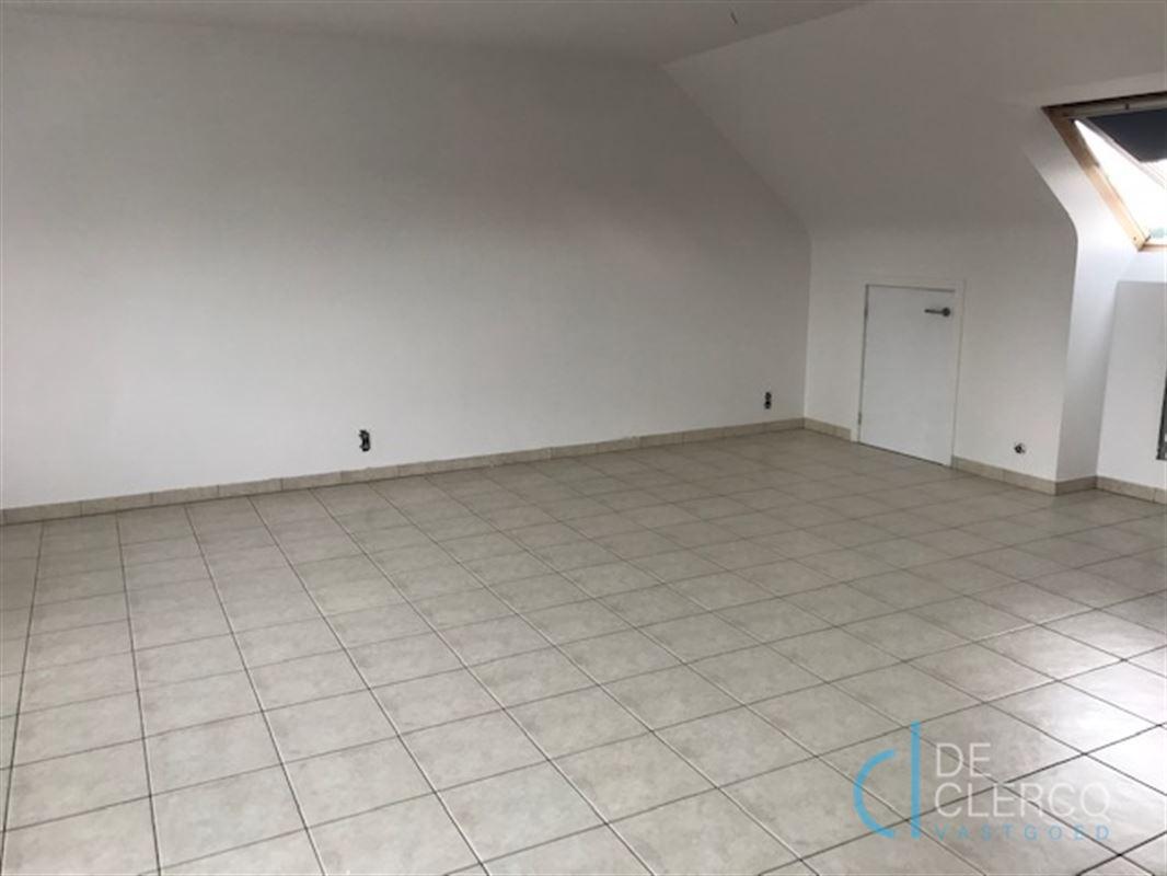 Foto 5 : Appartement te 9080 LOCHRISTI (België) - Prijs € 700