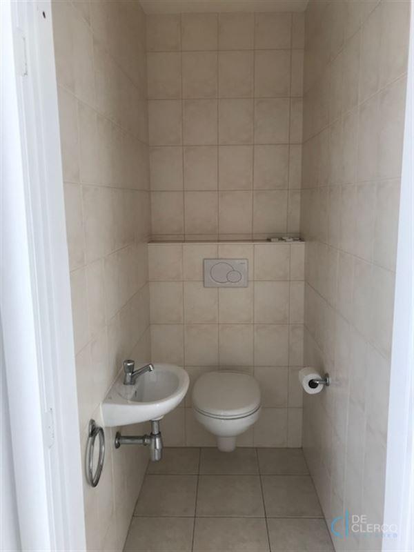 Foto 3 : Appartement te 9080 LOCHRISTI (België) - Prijs € 700