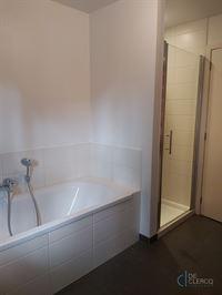 Foto 12 : Huis te 9080 LOCHRISTI (België) - Prijs € 1.150