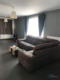 Foto 5 : Huis te 9080 LOCHRISTI (België) - Prijs € 1.150