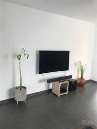 Foto 4 : Huis te 9080 LOCHRISTI (België) - Prijs € 1.150