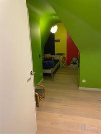 Foto 7 : Appartement te 9080 LOCHRISTI (België) - Prijs € 850