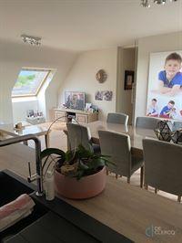Foto 3 : Appartement te 9080 LOCHRISTI (België) - Prijs € 850