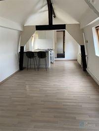 Foto 2 : Studio(s) te 9040 SINT-AMANDSBERG (België) - Prijs € 610