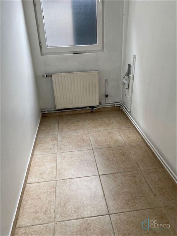 Foto 6 : Appartement te 9040 SINT-AMANDSBERG (België) - Prijs € 650