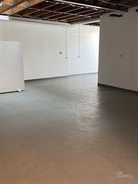 Foto 2 : Commercieel gebouw te 9040 GENT (België) - Prijs € 825
