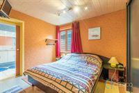 Foto 15 : Huis te 9080 LOCHRISTI (België) - Prijs € 499.000