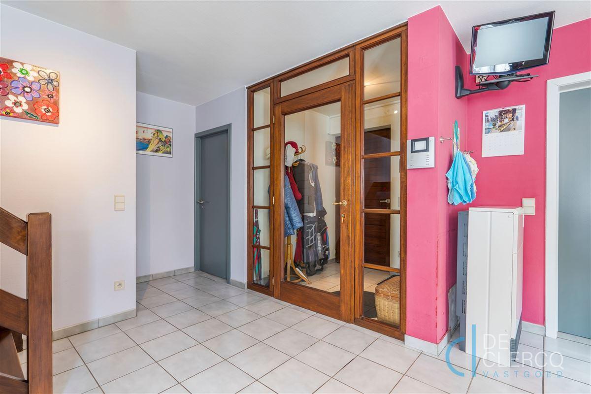 Foto 10 : Huis te 9080 LOCHRISTI (België) - Prijs € 499.000
