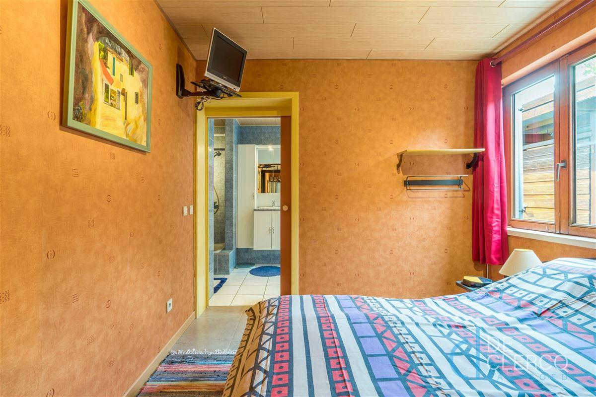 Foto 14 : Huis te 9080 LOCHRISTI (België) - Prijs € 499.000