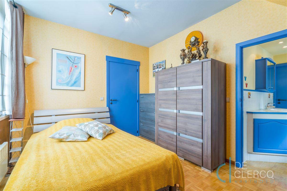 Foto 16 : Huis te 9080 LOCHRISTI (België) - Prijs € 499.000