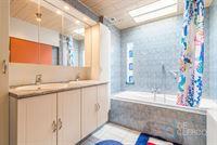 Foto 6 : Huis te 9080 LOCHRISTI (België) - Prijs € 499.000