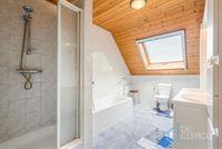 Foto 18 : Huis te 9041 OOSTAKKER (België) - Prijs € 385.000