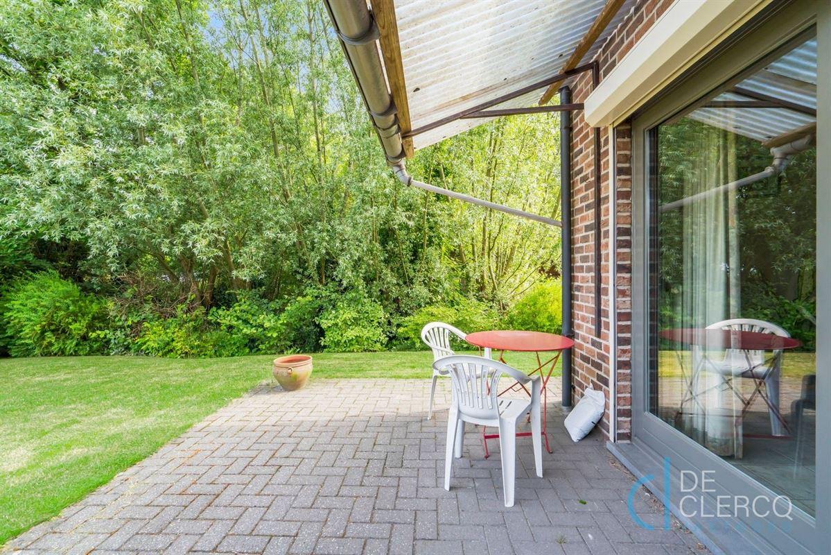 Foto 19 : Huis te 9041 OOSTAKKER (België) - Prijs € 385.000