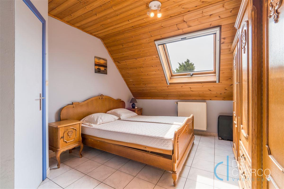 Foto 16 : Huis te 9041 OOSTAKKER (België) - Prijs € 385.000