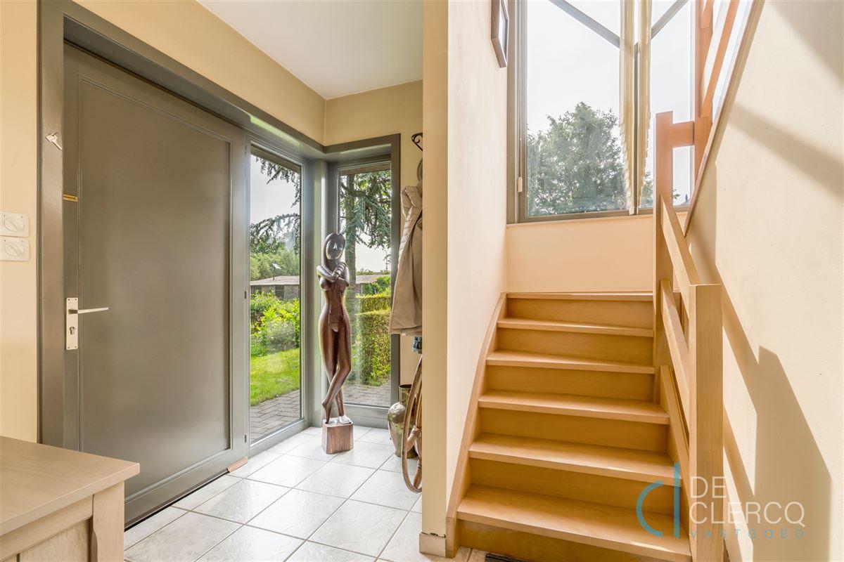 Foto 4 : Huis te 9041 OOSTAKKER (België) - Prijs € 385.000