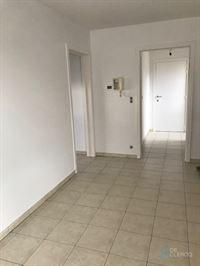 Foto 2 : Appartement te 9080 LOCHRISTI (België) - Prijs € 700