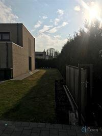 Foto 16 : Huis te 9080 LOCHRISTI (België) - Prijs € 1.150