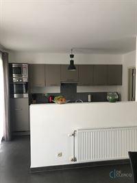 Foto 8 : Huis te 9080 LOCHRISTI (België) - Prijs € 1.150