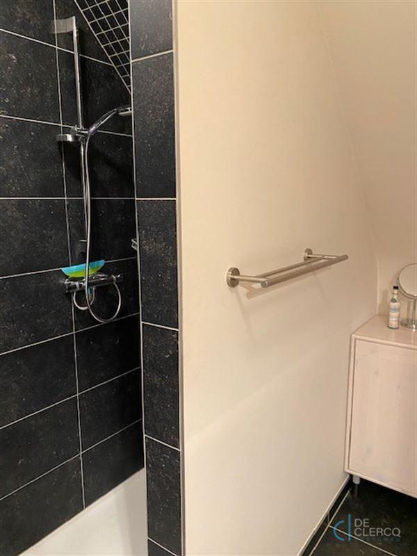 Foto 4 : Appartement te 9080 LOCHRISTI (België) - Prijs € 850
