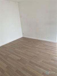 Foto 6 : Studio(s) te 9040 GENT (België) - Prijs € 620