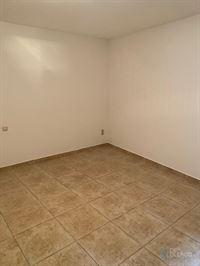 Foto 3 : Appartement te 9040 SINT-AMANDSBERG (België) - Prijs € 650