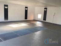 Foto 4 : Commercieel gebouw te 9040 GENT (België) - Prijs € 825