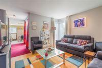 Foto 21 : Huis te 9080 LOCHRISTI (België) - Prijs € 499.000