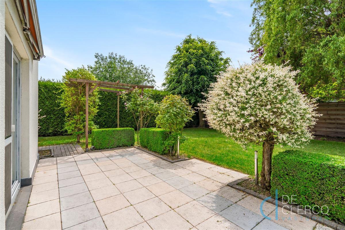 Foto 18 : Huis te 9080 LOCHRISTI (België) - Prijs € 499.000