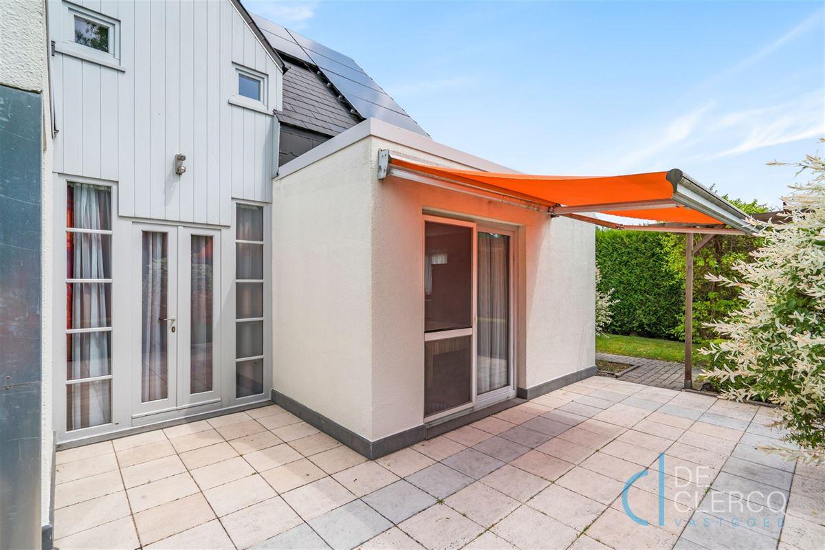 Foto 19 : Huis te 9080 LOCHRISTI (België) - Prijs € 499.000