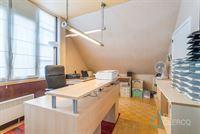 Foto 9 : Huis te 9080 LOCHRISTI (België) - Prijs € 499.000
