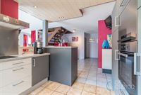 Foto 12 : Huis te 9080 LOCHRISTI (België) - Prijs € 499.000