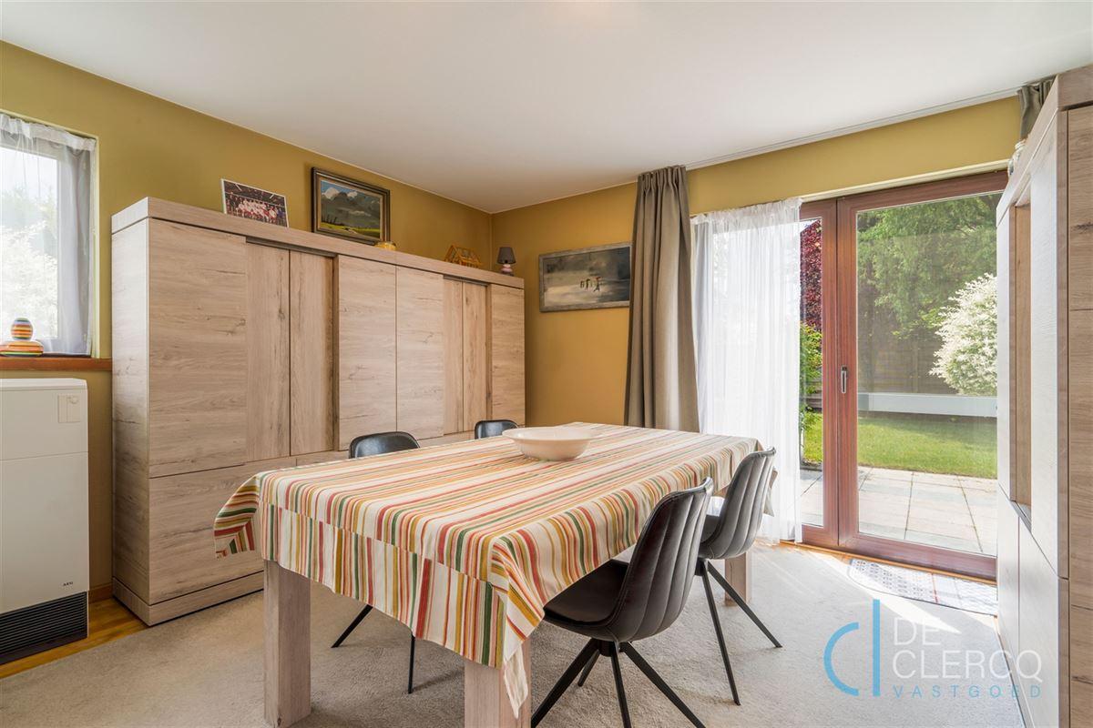 Foto 3 : Huis te 9080 LOCHRISTI (België) - Prijs € 499.000