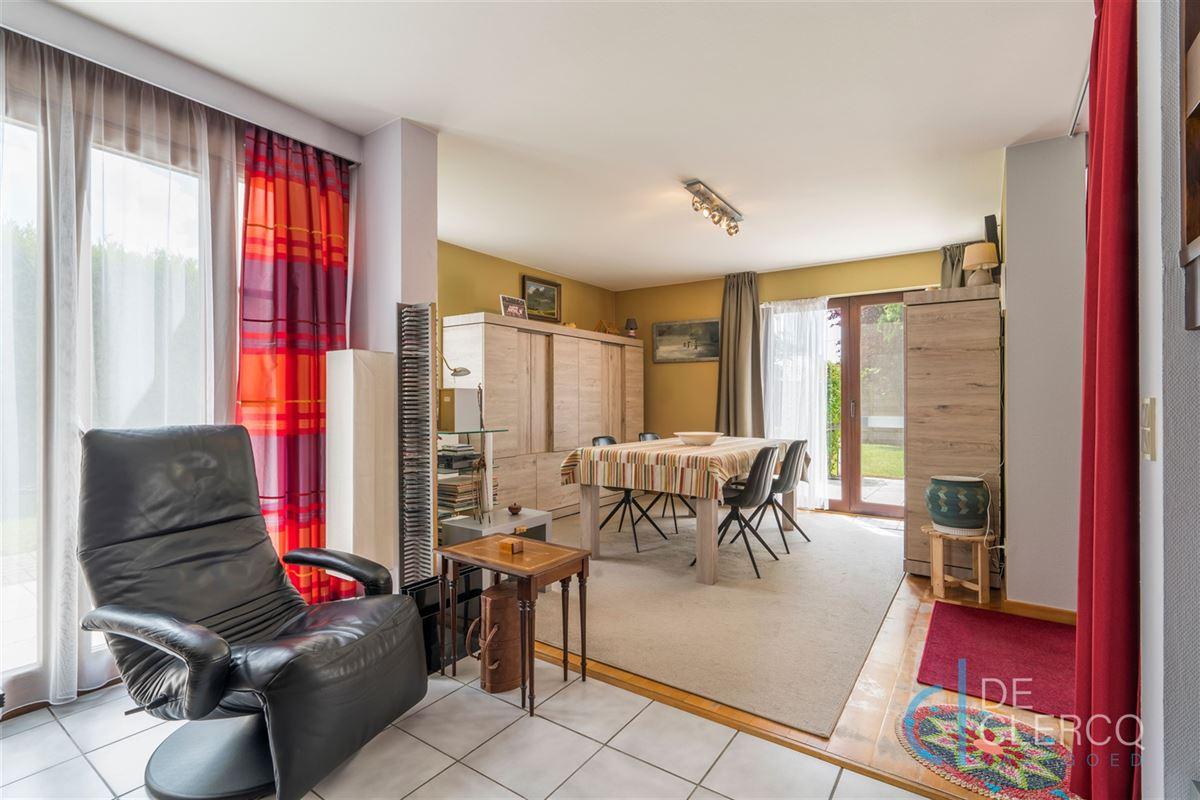 Foto 4 : Huis te 9080 LOCHRISTI (België) - Prijs € 499.000