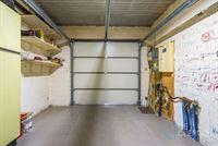 Foto 23 : Huis te 9041 OOSTAKKER (België) - Prijs € 385.000
