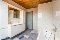 Foto 17 : Huis te 9041 OOSTAKKER (België) - Prijs € 385.000