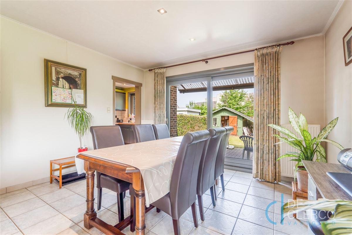 Foto 10 : Huis te 9041 OOSTAKKER (België) - Prijs € 385.000