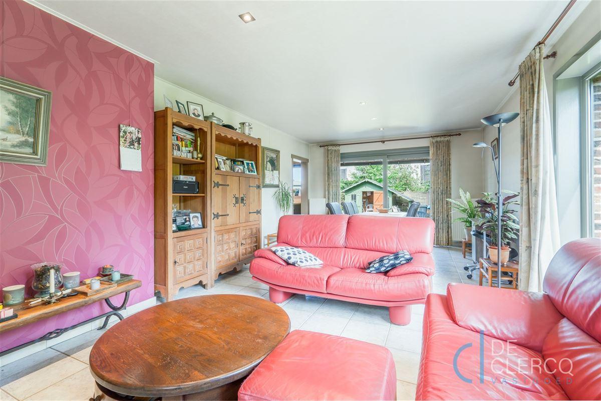 Foto 11 : Huis te 9041 OOSTAKKER (België) - Prijs € 385.000