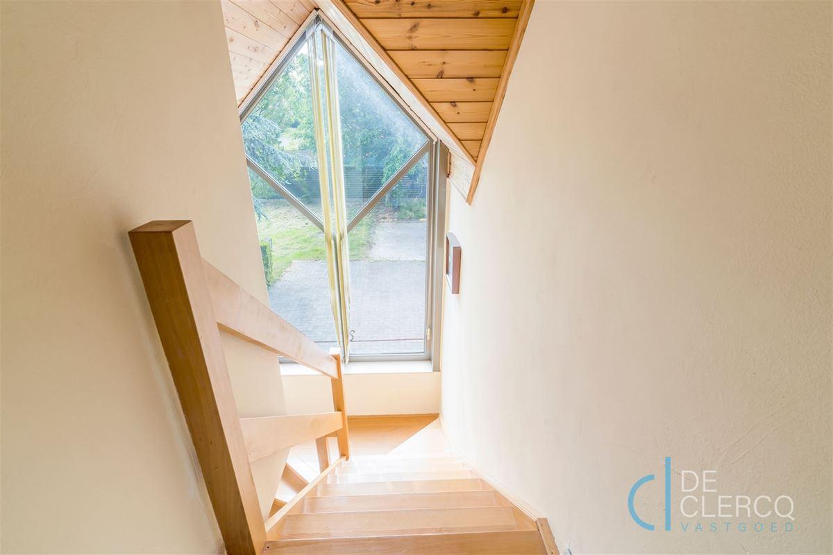 Foto 5 : Huis te 9041 OOSTAKKER (België) - Prijs € 385.000