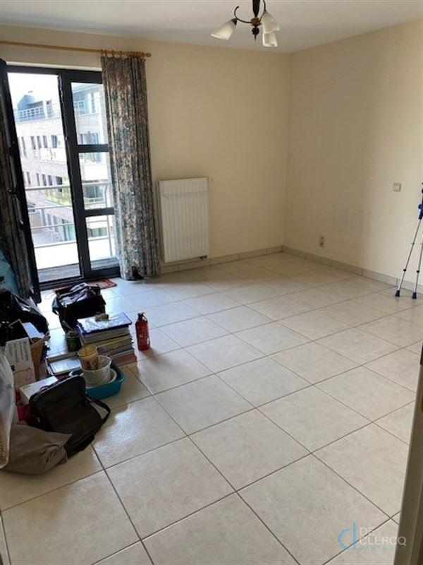 Foto 4 : Appartement te 9080 LOCHRISTI (België) - Prijs € 975